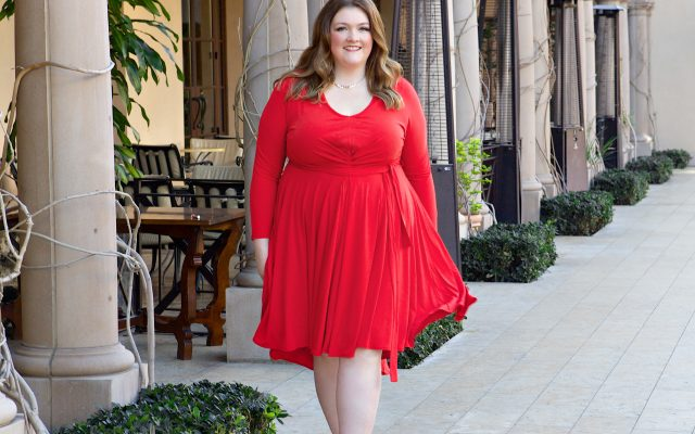 lb toledo dress lovely in la5