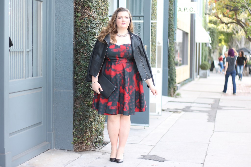 Lovely in LA Party Dress Plus Size Dresses New Years Eve Dresses Holiday Dress Party Dress