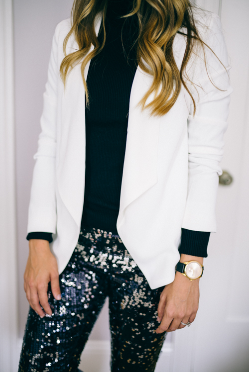 LOVELY IN LA GAL MEETS GLAM THE EVERYGIRL NEW YEARS EVE LOOKS