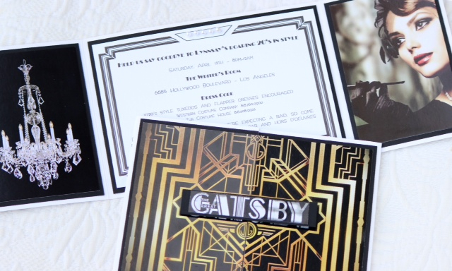 lovely in la great_gatsby_theme_invitation_best_party_stationery_losangeles_beverlyhills_by_tanja_maduzia