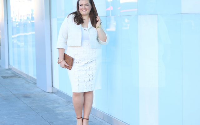 lovely in la lane bryant otis college of design collaboration los angeles curvy plus size blogger fashion