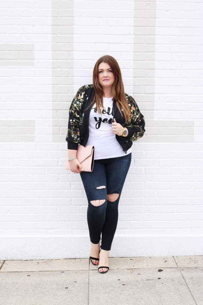 lovely in la good american jeans review good legs plus sizes fit
