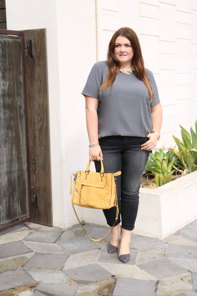 lovely in la plus size subscription box styling service plvsh style plus size blogger