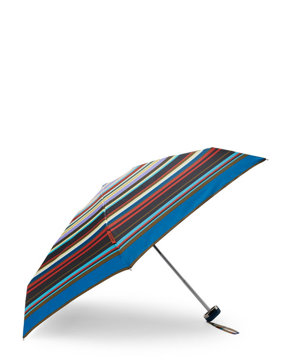 lovely in la century21 stores gift guide missoni umbrella