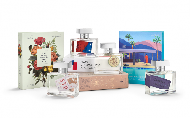 lovely in la beauty gift guide fictions fragrance anthropologie