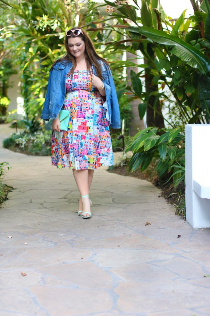 sunset marquis cavatina review city chic dress gwynnie bee lovely in la trendy plus size dresses