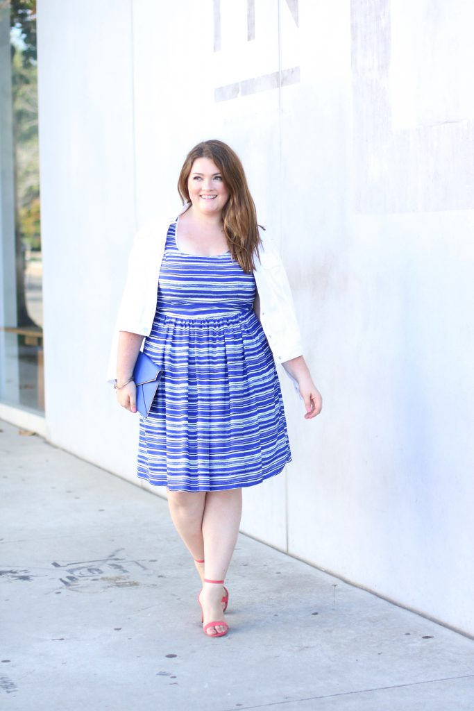 gwynnie bee rent and return service lovely in la summer dresses plus size