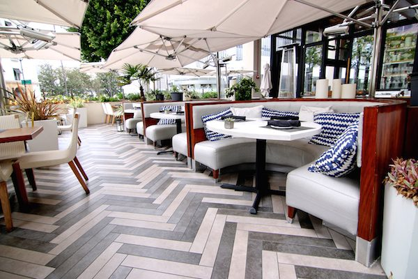 ocean prime patio beverly hills