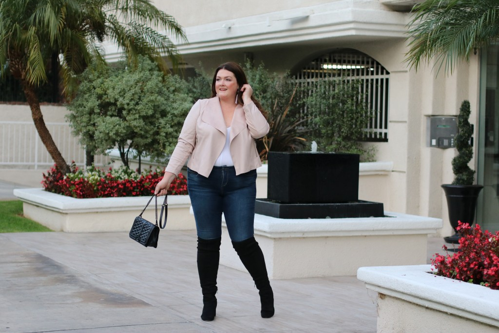 five-fall-trends-from-bloomingdale's-plus-size