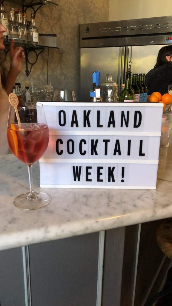 oakland-cocktail-week