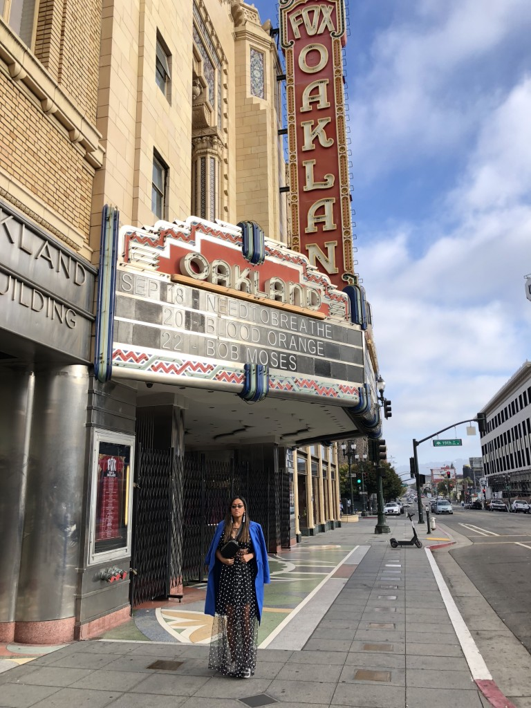 oakland-fox-theater