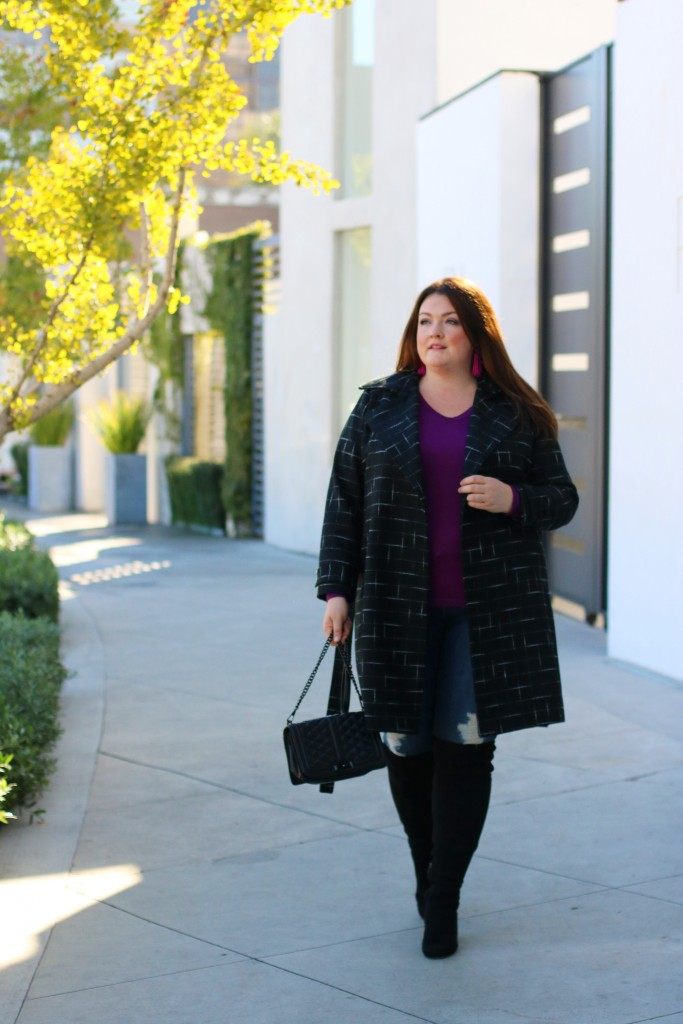 stitchfix-winter-box-review-plussize