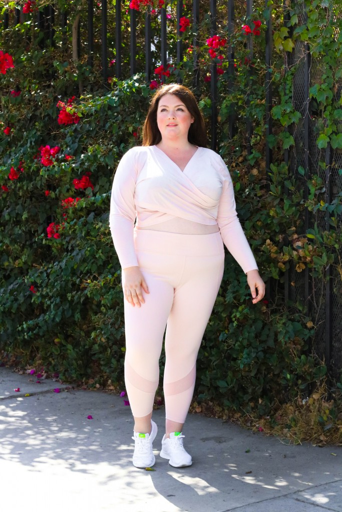 athleta-plus-size-review