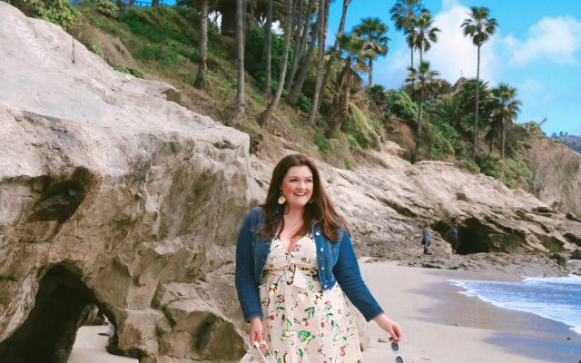 tanya-taylor-extended-sizes-lovely-in-la-laguna-beach