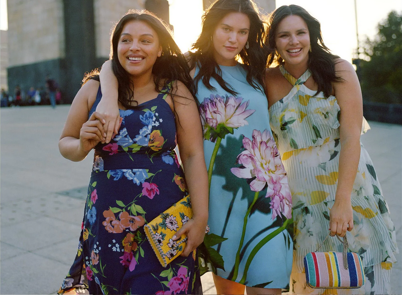 anthropologie-plussize-reviews