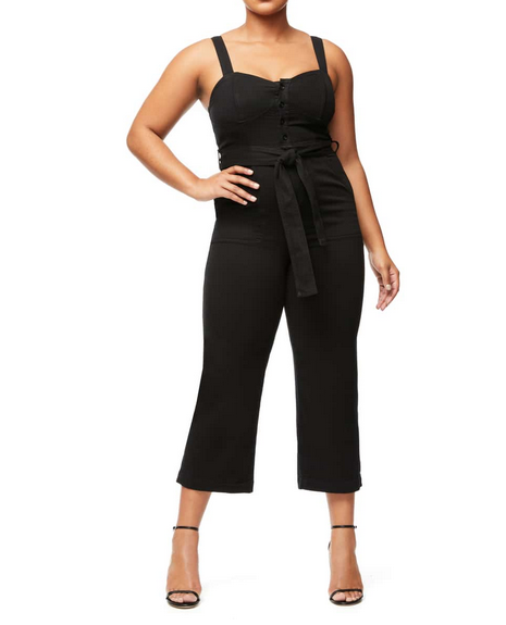good-american-nordstrom-jumpsuits-playsuit-plussize