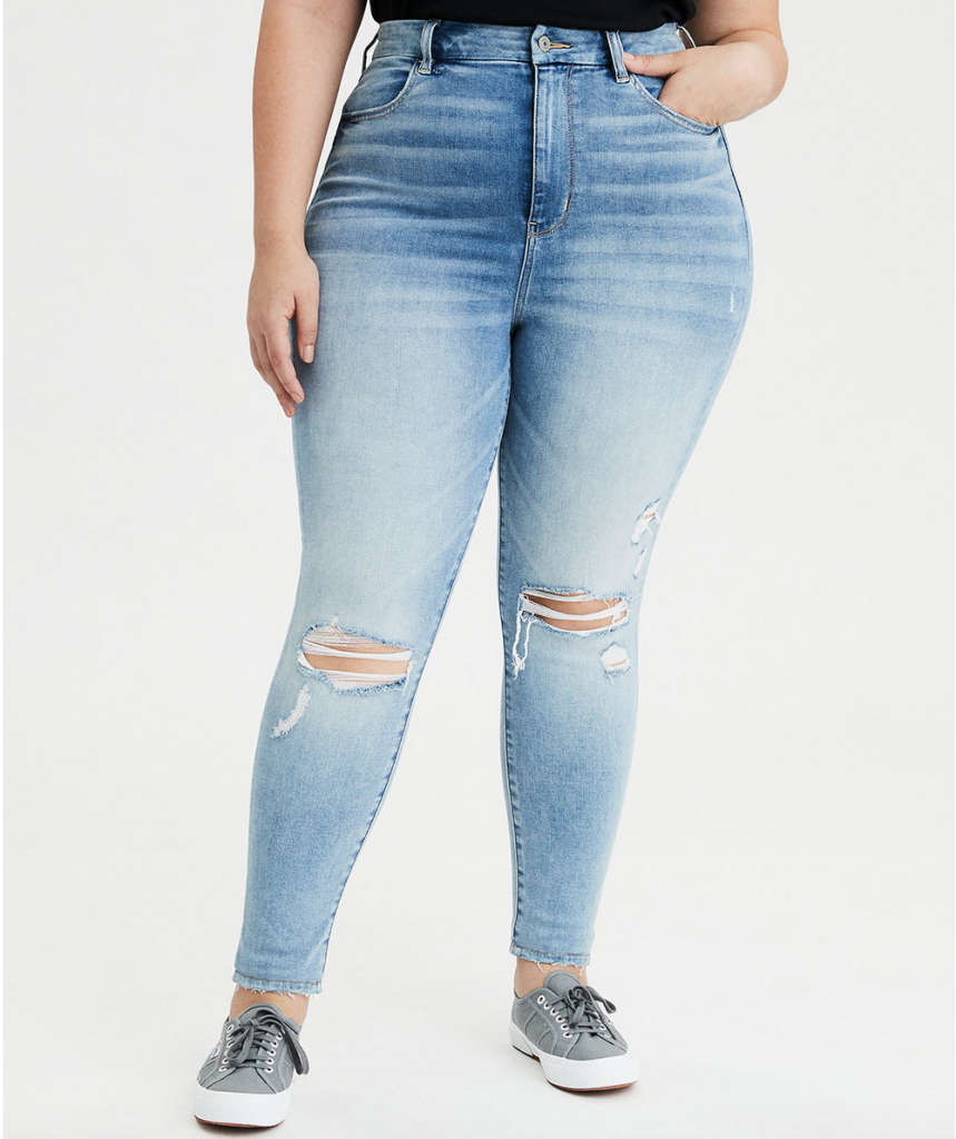 american-eagle-plus-sizes
