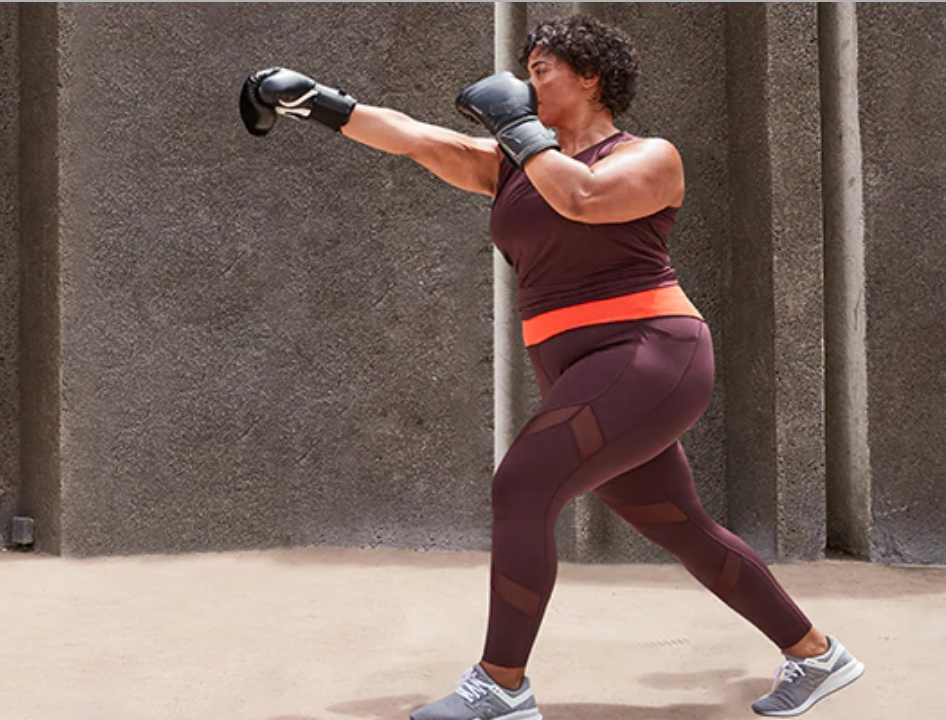 athleta-plus-sizes