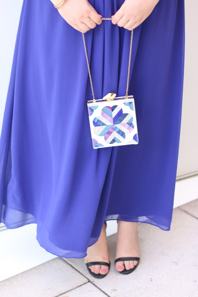 lovely in la kotur clutches city chic plus size dress top blogger los angeles robertson blvd the ivy