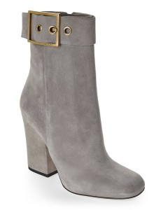 lovely in la century21 gucci boots gift guides