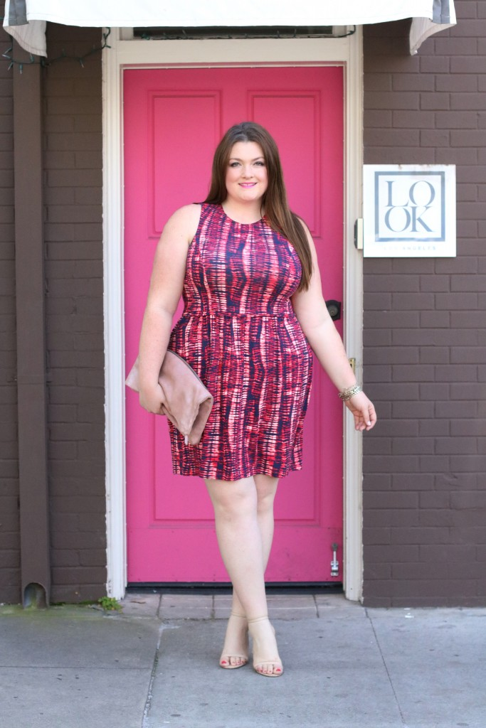 trendy curvy dresses tart collections lovely in la plus size dresses top blogger los angeles