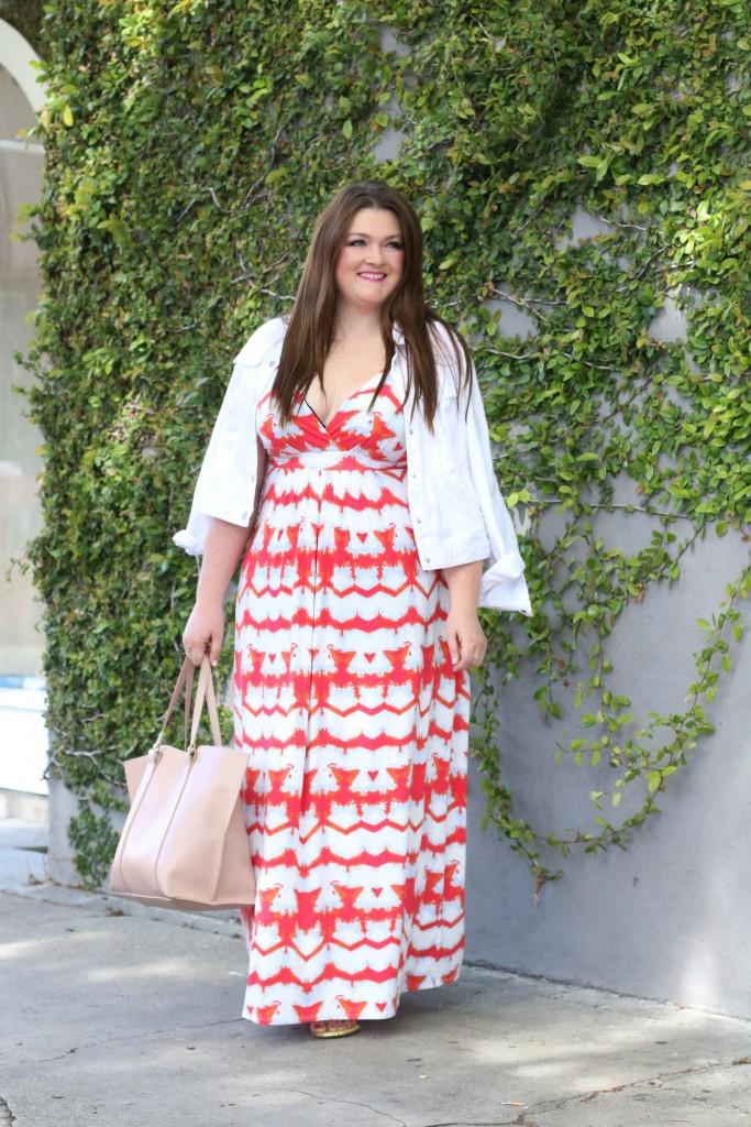 trendy curvy dresses tart collections chloe dress