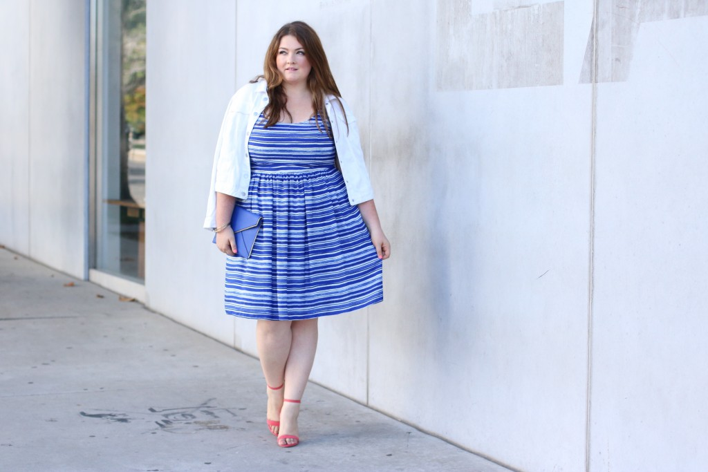 free gwynnie bee trial lovely in la summer dresses city chic trendy plus size