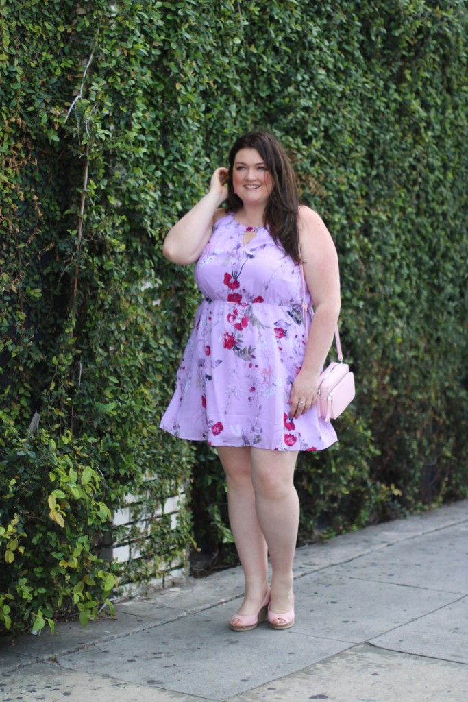plus size spring dresses for fall