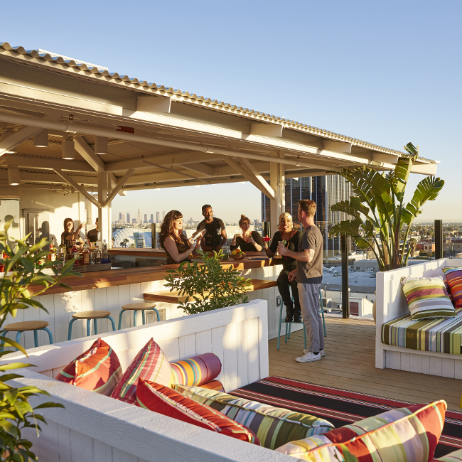 mama-shelter-los-angeles-rooftop
