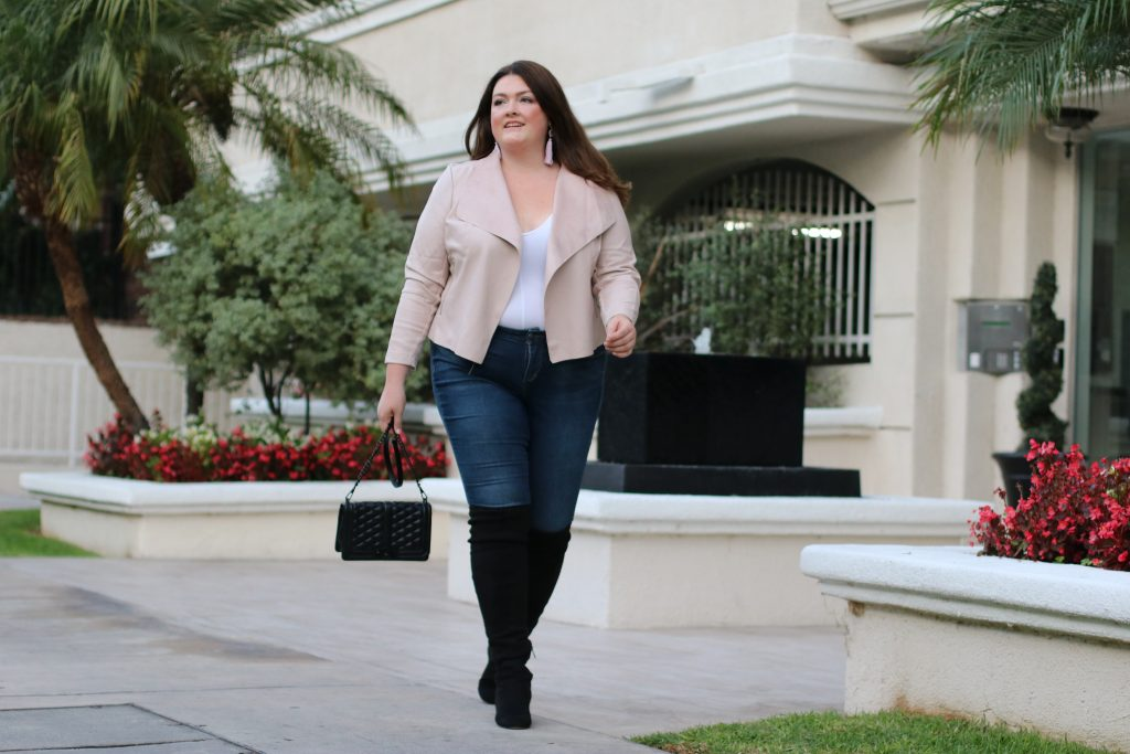 fall-trends-bloomingdales-plussize