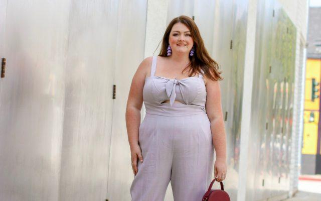wayf-plus-sizes-roxy-glen-plaid-jumpsuit