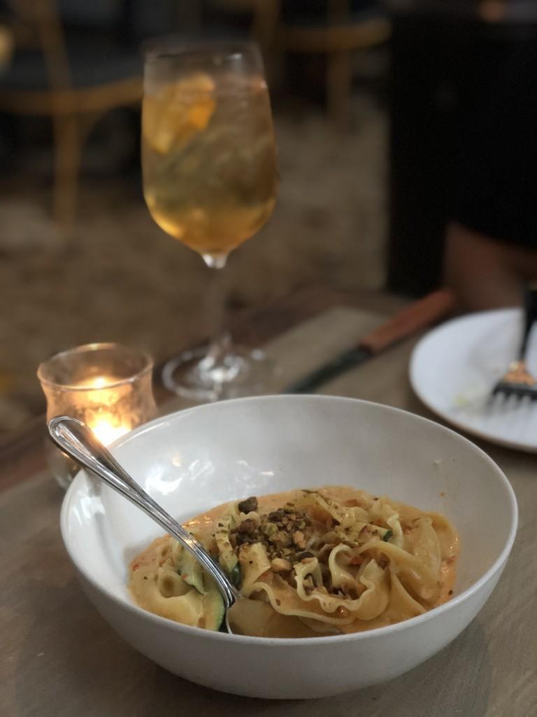 bacari-pasta-west3rd-street