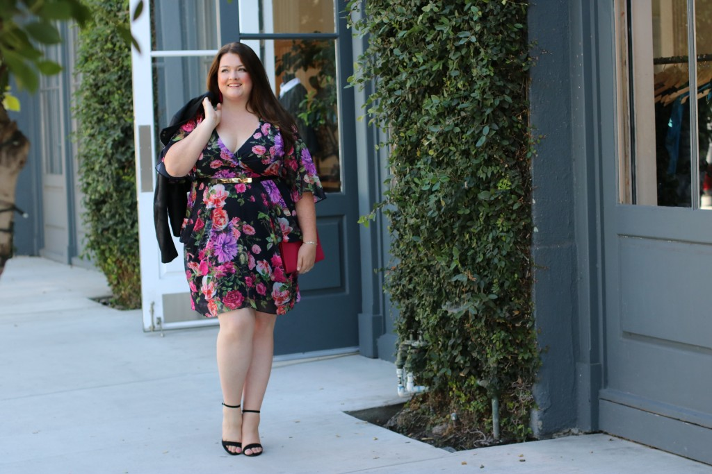 citychic-plus-size-dresses-for-fall