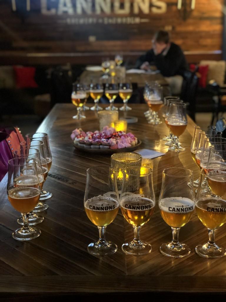 14 -cannons-beer-tasting