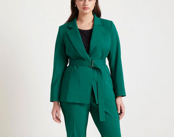 jason-wu-x-eloquii-review-suit-jacket
