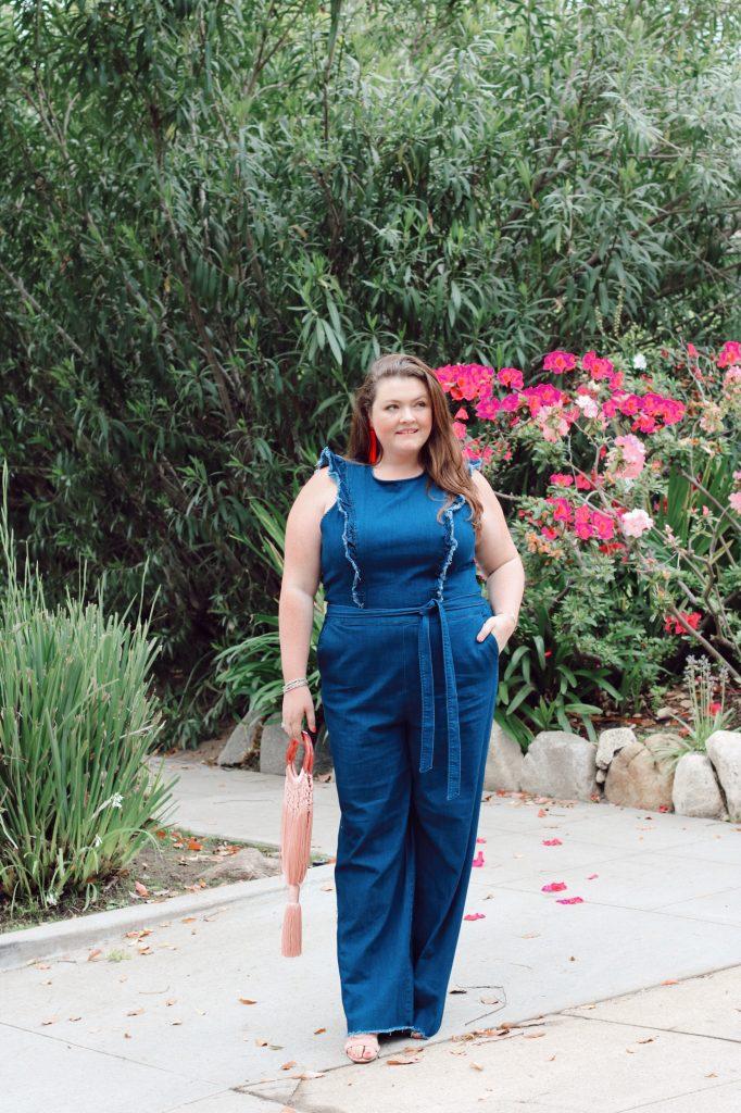 rachel-roy-jumpsuit