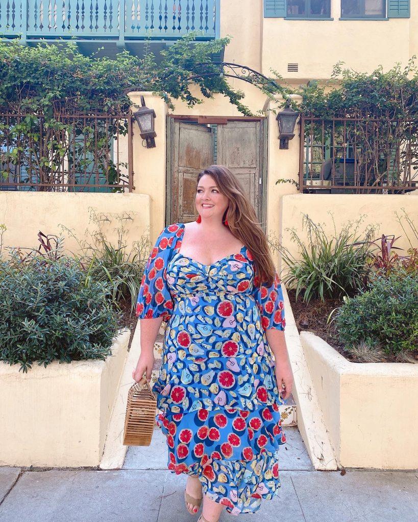 plussize summer dresses modcloth hutch design